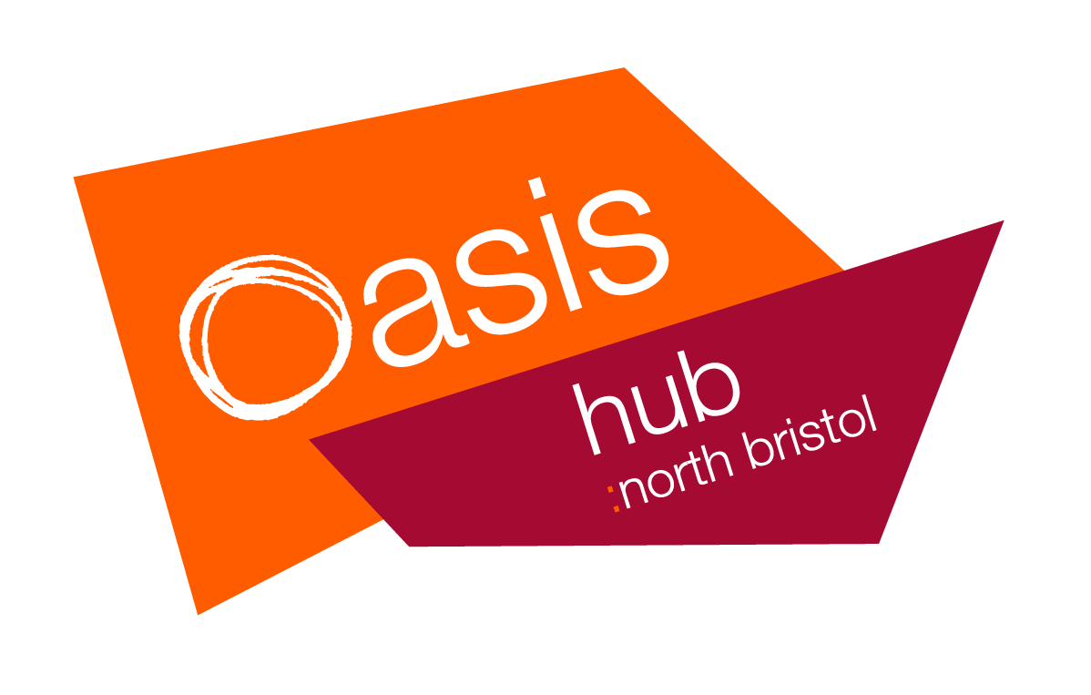 Oasis Hub North Bristol